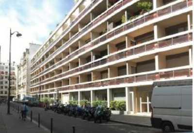 Bureaux à Vendre PARIS 75015