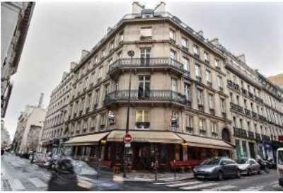 Bureaux à Vendre ou à Louer PARIS 75009