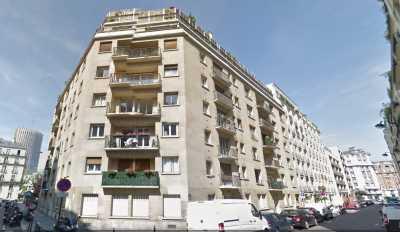Bureaux à Vendre ou à Louer PARIS 75017