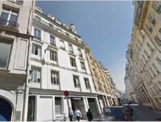 Bureaux à Vendre PARIS 75002