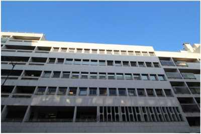 Bureaux à Vendre PARIS 75013