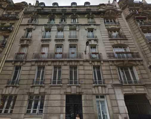 Bureaux à Vendre PARIS 75012