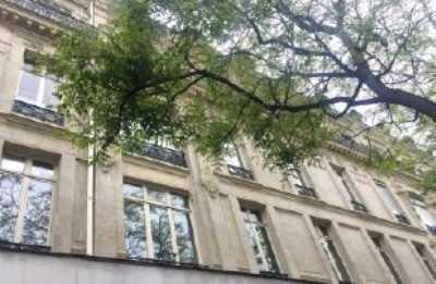 Bureaux à Louer PARIS 75011