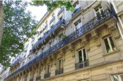 Locaux professionnels à Louer PARIS 75008