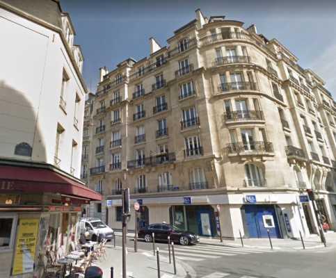 Bureaux et Locaux commerciaux à Louer PARIS 75015