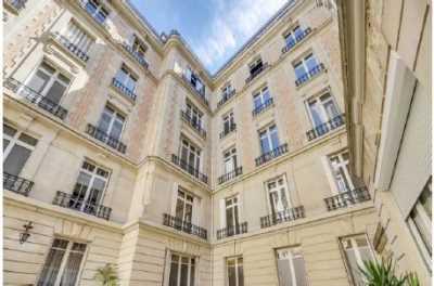 Bureaux à Vendre PARIS 75017
