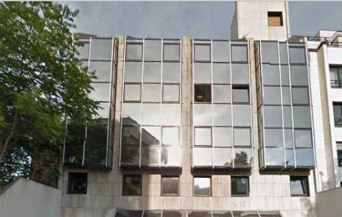 Photo du bien :  à Louer Bureaux 92100 BOULOGNE BILLANCOURT offre 761902