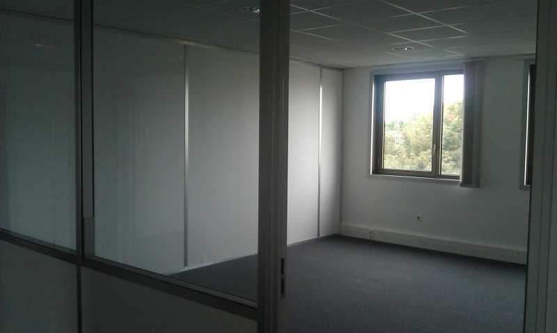 Photo du bien :  à Louer Bureaux et Activités 92000 NANTERRE offre 269801