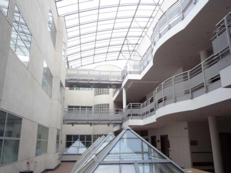 Photo du bien :  à Louer Locaux d'activité 75019 PARIS offre 292437