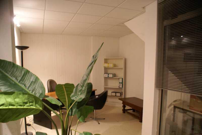 Photo du bien :  à Louer Bureaux 94130 NOGENT SUR MARNE offre 406090