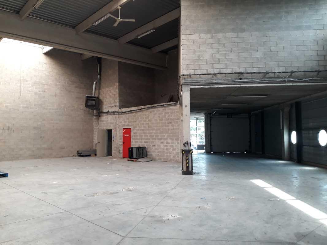 Photo du bien :  à Louer Locaux d'activité 94460 VALENTON offre 444446