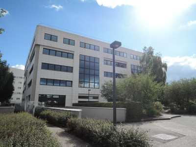 Photo du bien :  à Louer Bureaux 94150 RUNGIS offre 449928
