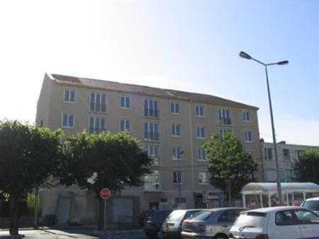 Photo du bien :  à Louer Bureaux 78130 LES MUREAUX offre 469757