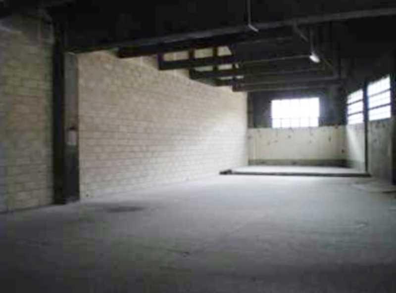 Photo du bien :  à Louer Locaux d'activité 93000 BOBIGNY offre 518438