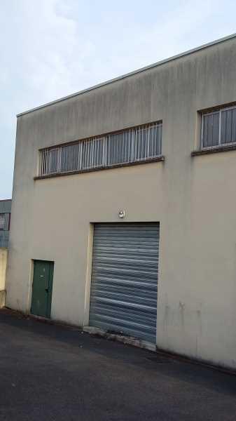 Photo du bien :  à Vendre Locaux d'activité 93370 MONTFERMEIL offre 552614