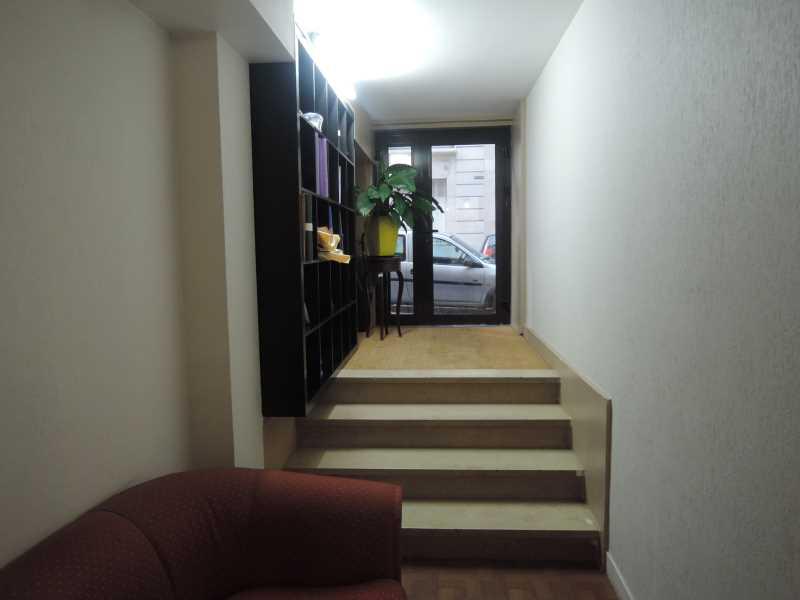 Photo du bien :  à Vendre Bureaux et Locaux commerciaux 75016 PARIS offre 559059