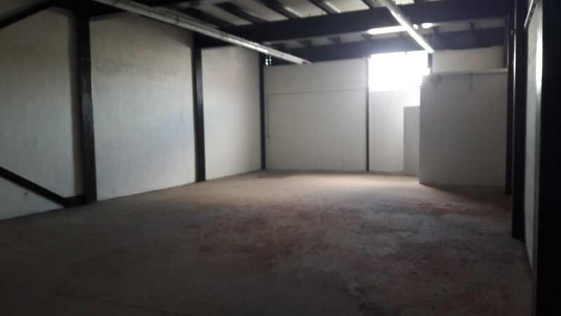 Photo du bien :  à Louer Entrepôt et Locaux d'activité 95870 BEZONS offre 569185