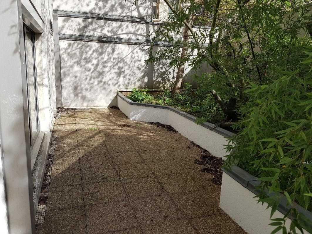 Photo du bien :  à Louer Bureaux 92100 BOULOGNE BILLANCOURT offre 583523