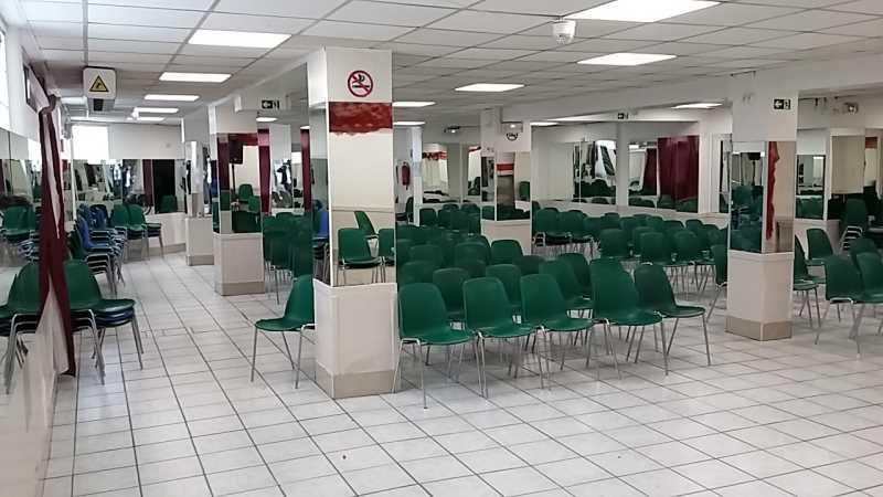 Photo du bien :  à Louer Locaux commerciaux 93200 SAINT DENIS offre 591996