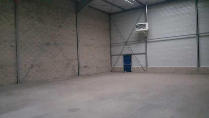 Photo du bien :  à Louer Locaux d'activité 95340 PERSAN offre 602540