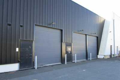 Photo du bien :  à Louer Locaux d'activité 33700 MERIGNAC offre 602705