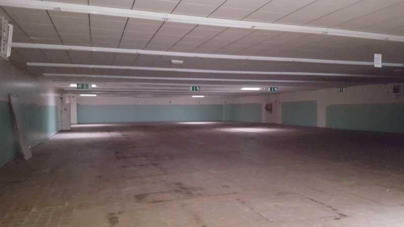 Photo du bien :  à Vendre Locaux commerciaux 78130 LES MUREAUX offre 606219