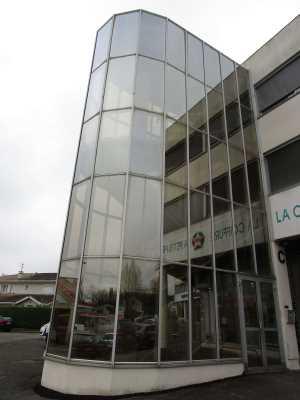 Photo du bien :  à Louer Bureaux 33140 VILLENAVE D'ORNON offre 625984