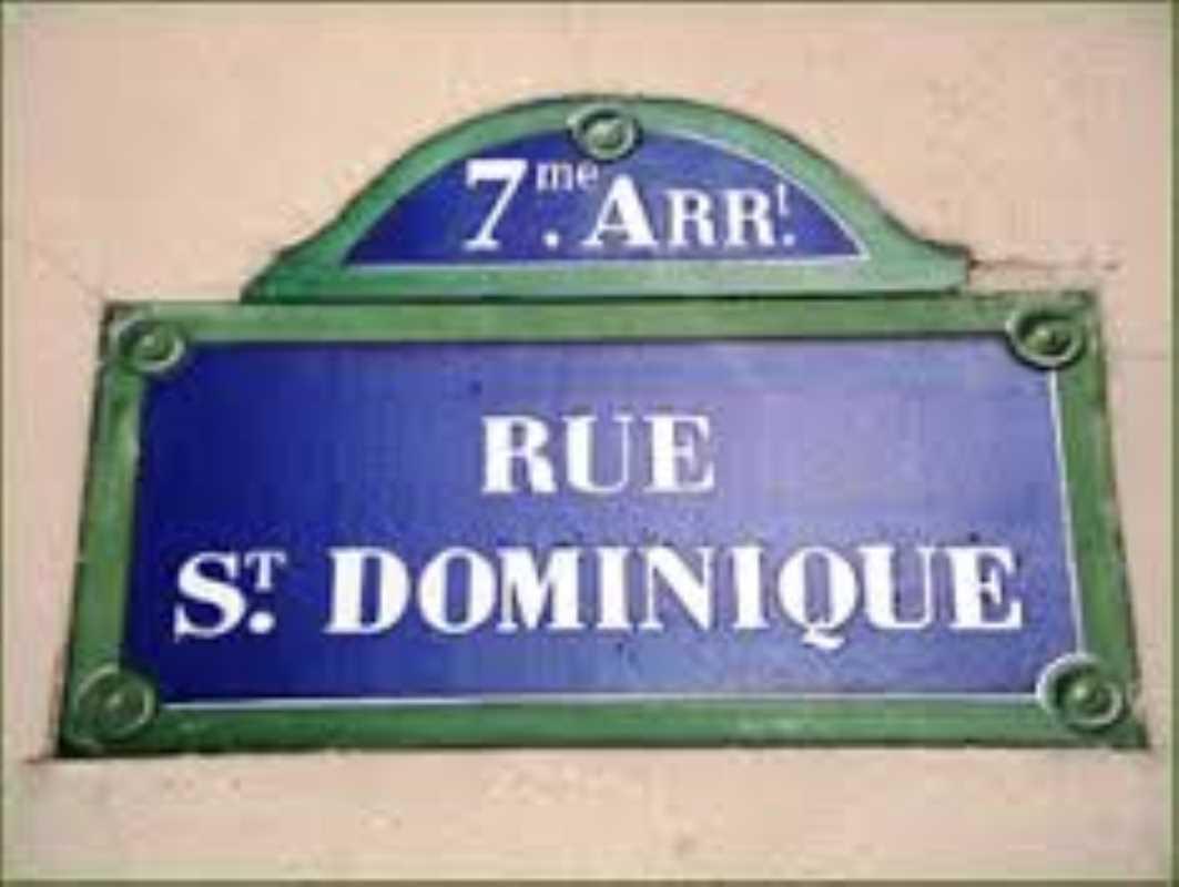 Photo du bien :  Cession de bail Locaux commerciaux 75007 PARIS offre 632997