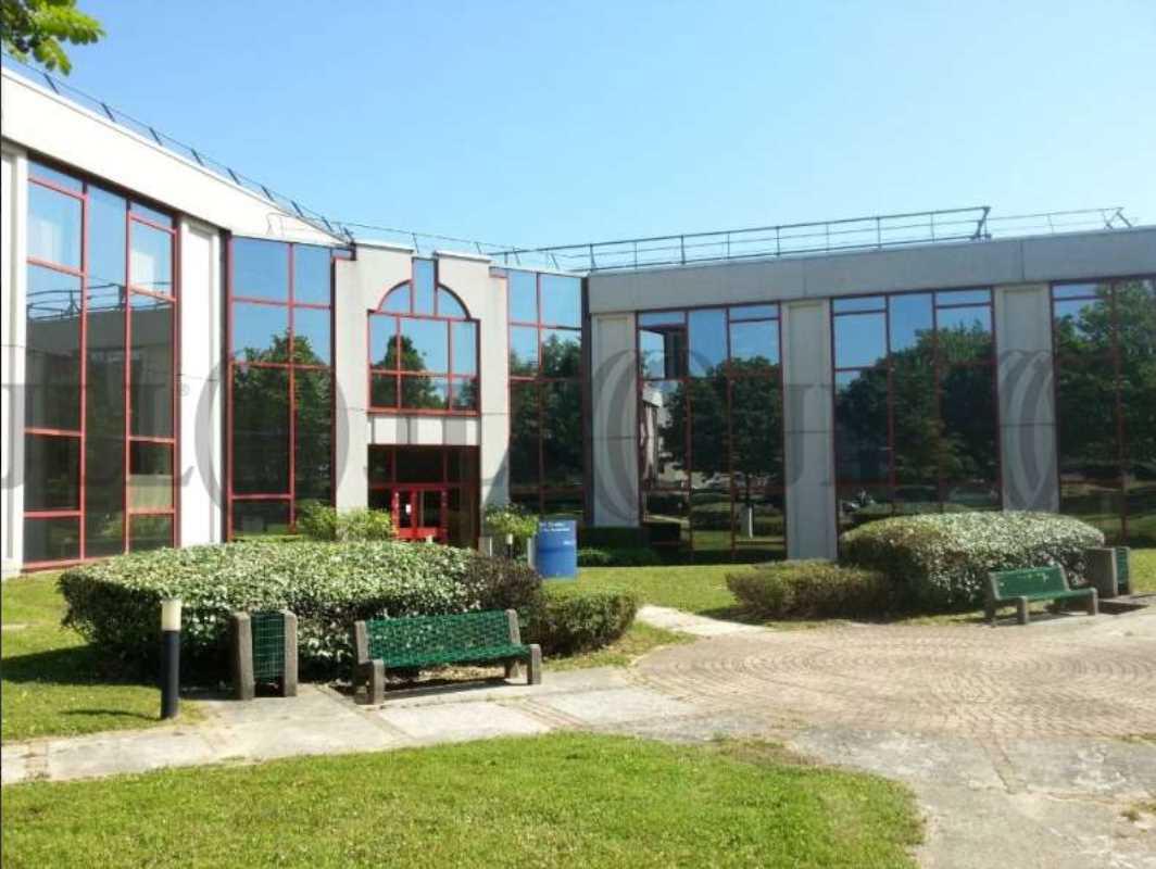Photo du bien :  à Louer Bureaux et Activités 92160 ANTONY offre 650973