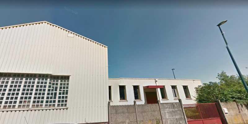 Photo du bien :  à Vendre Locaux d'activité 78350 JOUY EN JOSAS offre 681728