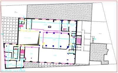 location activit s et bureaux clamart 2310m2 evolis location activit s et bureaux clamart. Black Bedroom Furniture Sets. Home Design Ideas
