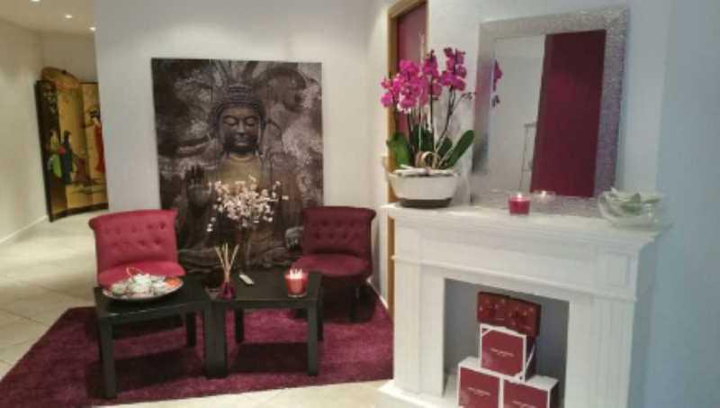Photo du bien :  Vente de murs et fonds Locaux commerciaux 92310 SEVRES offre(...)