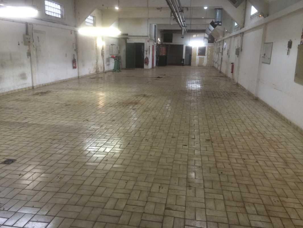Photo du bien :  à Louer Activités et Locaux commerciaux 92140 CLAMART offre 705823