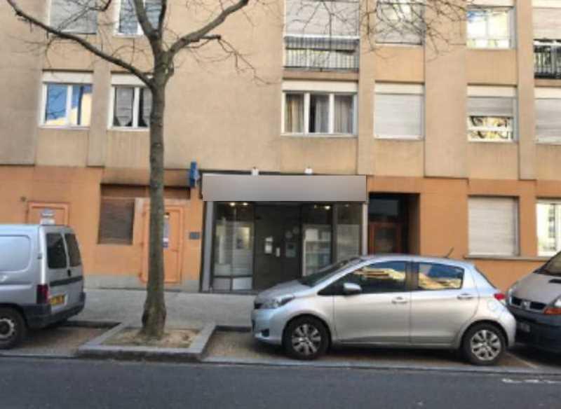 Photo du bien :  à Louer Locaux commerciaux 92170 VANVES offre 715253