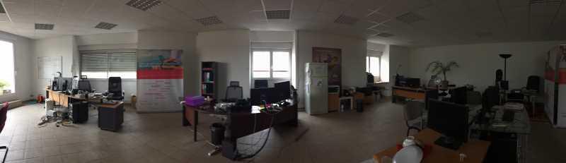 Photo du bien :  à Vendre Bureaux 92160 ANTONY offre 715630