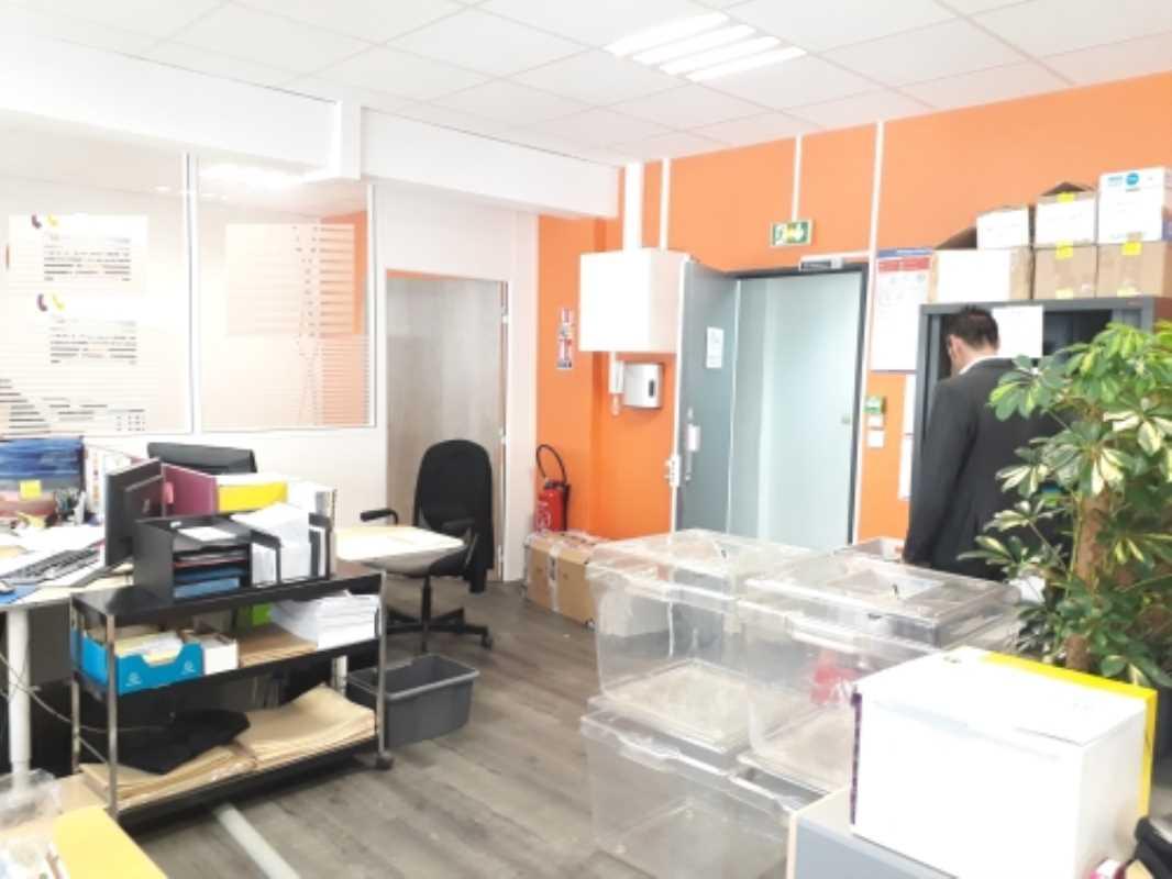 Vente bureaux maisons alfort evolis vente bureaux maisons alfort