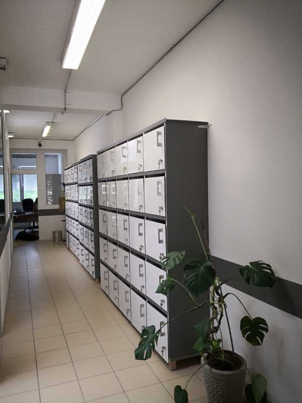Photo du bien :  à Louer Bureaux 92140 CLAMART offre 743617