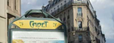 Photo du bien :  Cession de fonds Locaux commerciaux 75009 PARIS offre 753788