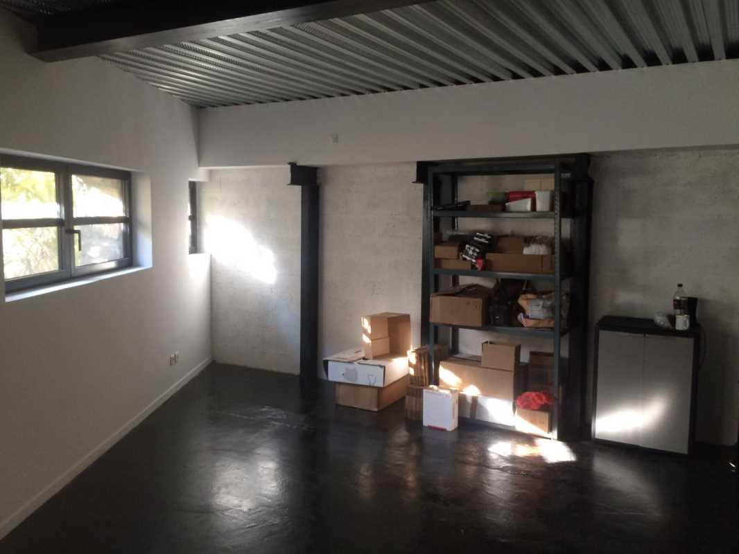 Photo du bien :  à Louer Bureaux 94230 CACHAN offre 765637