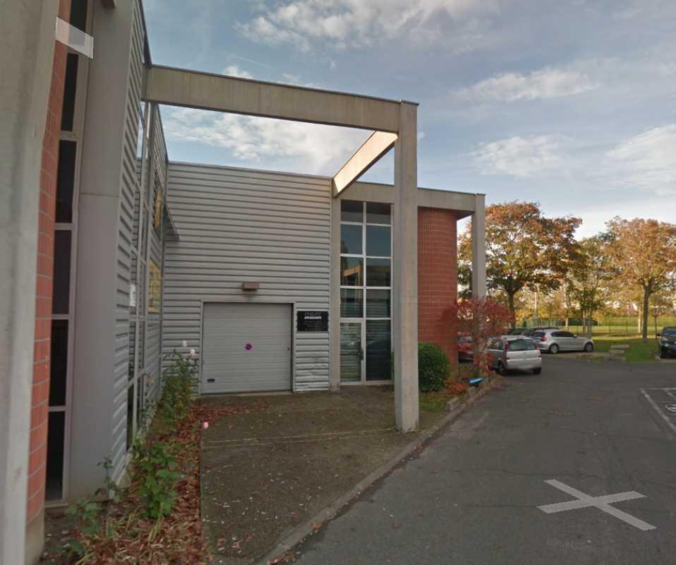 Photo du bien :  à Louer Bureaux et Activités 91000 EVRY offre 768446