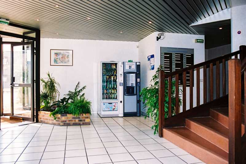 Photo du bien :  à Louer Bureaux 95310 SAINT OUEN L'AUMONE offre 774330