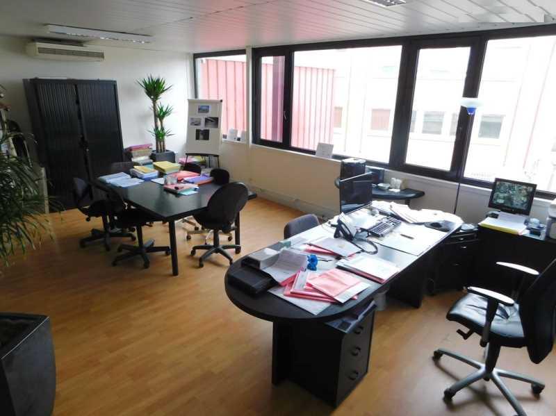 Photo du bien :  à Louer Locaux d'activité 78420 CARRIERES SUR SEINE offre(...)