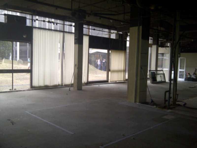 Photo du bien :  à Louer Locaux d'activité 92210 SAINT CLOUD offre 783871