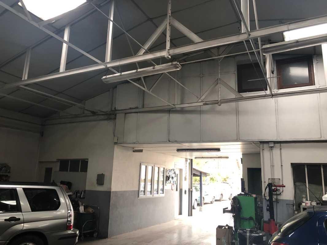 Photo du bien :  à Vendre Locaux d'activité 95100 ARGENTEUIL offre 800749