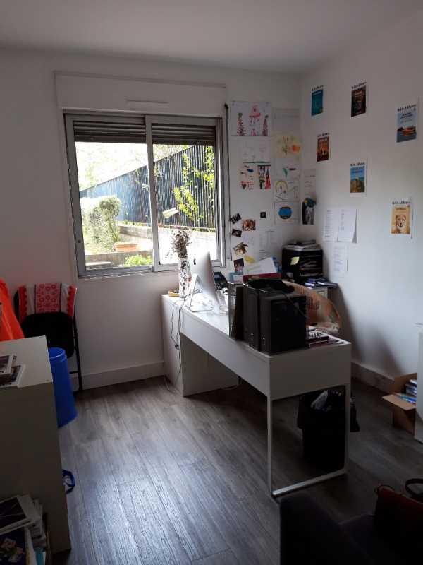 Photo du bien :  à Louer Bureaux 92100 BOULOGNE BILLANCOURT offre 802571