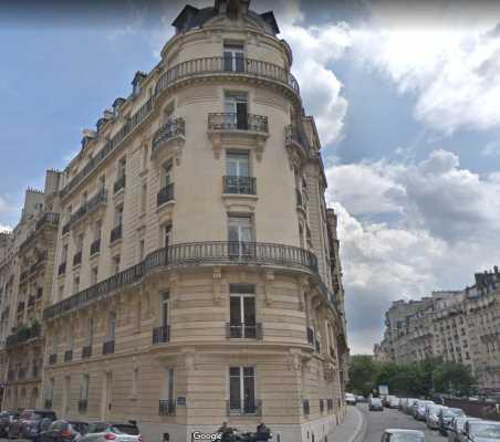 Photo du bien :  à Louer Bureaux et Locaux professionnels 75016 PARIS offre 821058