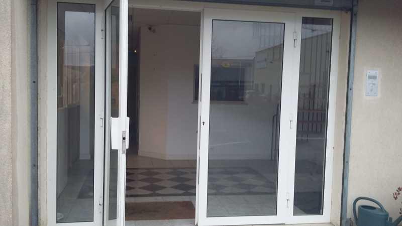 Photo du bien :  à Vendre Bureaux et Activités 95240 CORMEILLES EN PARISIS offre(...)