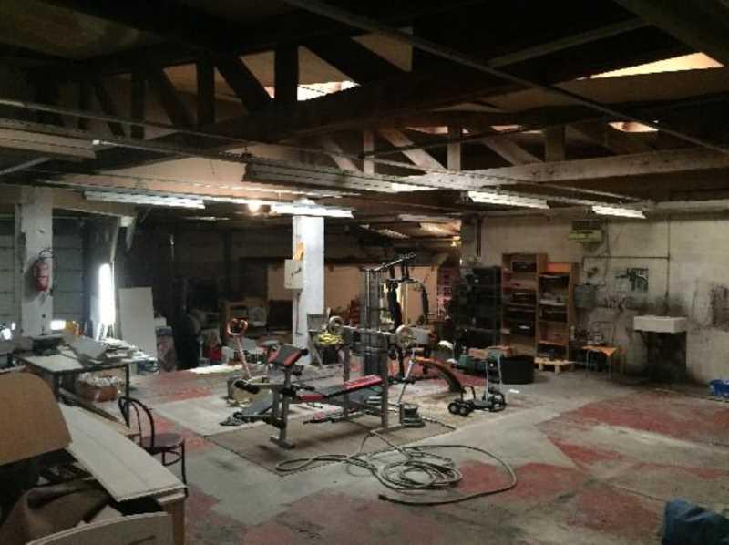 Photo du bien :  à Louer Locaux d'activité 94110 ARCUEIL offre 824550