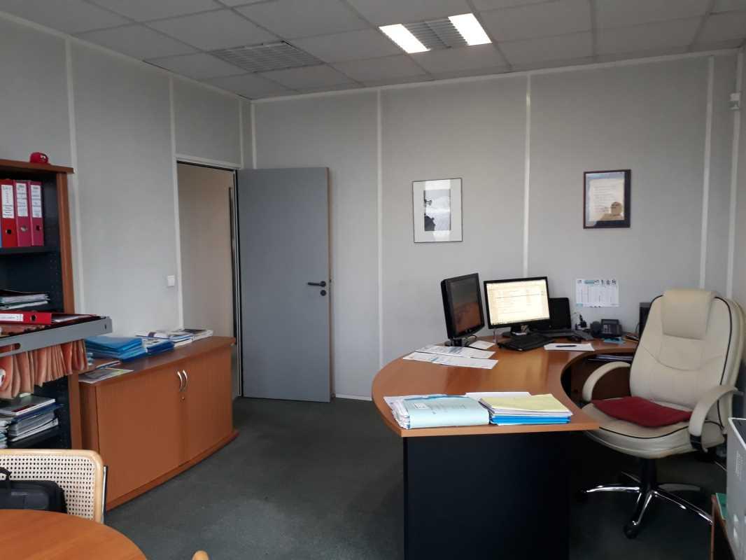 Photo du bien :  à Louer Bureaux et Activités 94000 CRETEIL offre 834132