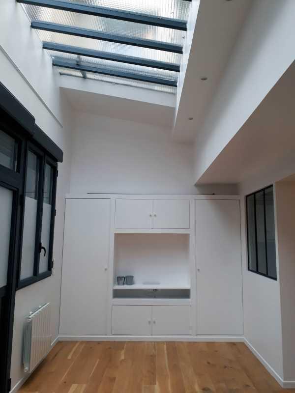 Photo du bien :  à Vendre Locaux d'activité 94230 CACHAN offre 835176